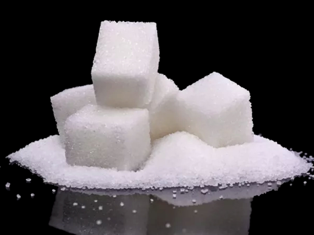 Indonesia to import 646,944 tonnes of white sugar in Q1