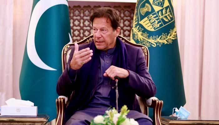 Broadsheet revelations exposed massive scale corruption of ruling elites, says PM