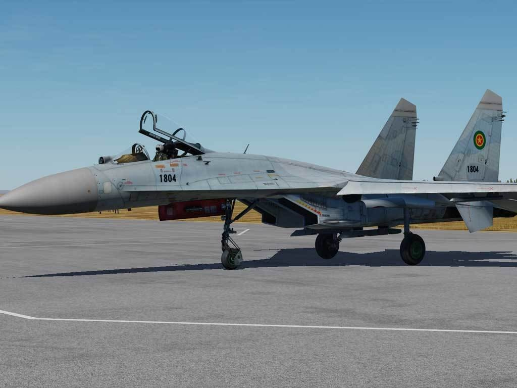 Sudan says Ethiopia military aircraft entered its airspace