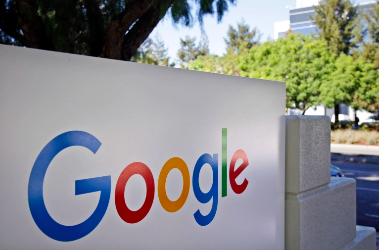 Google backs Biden's immigration reform plan for 'dreamers'