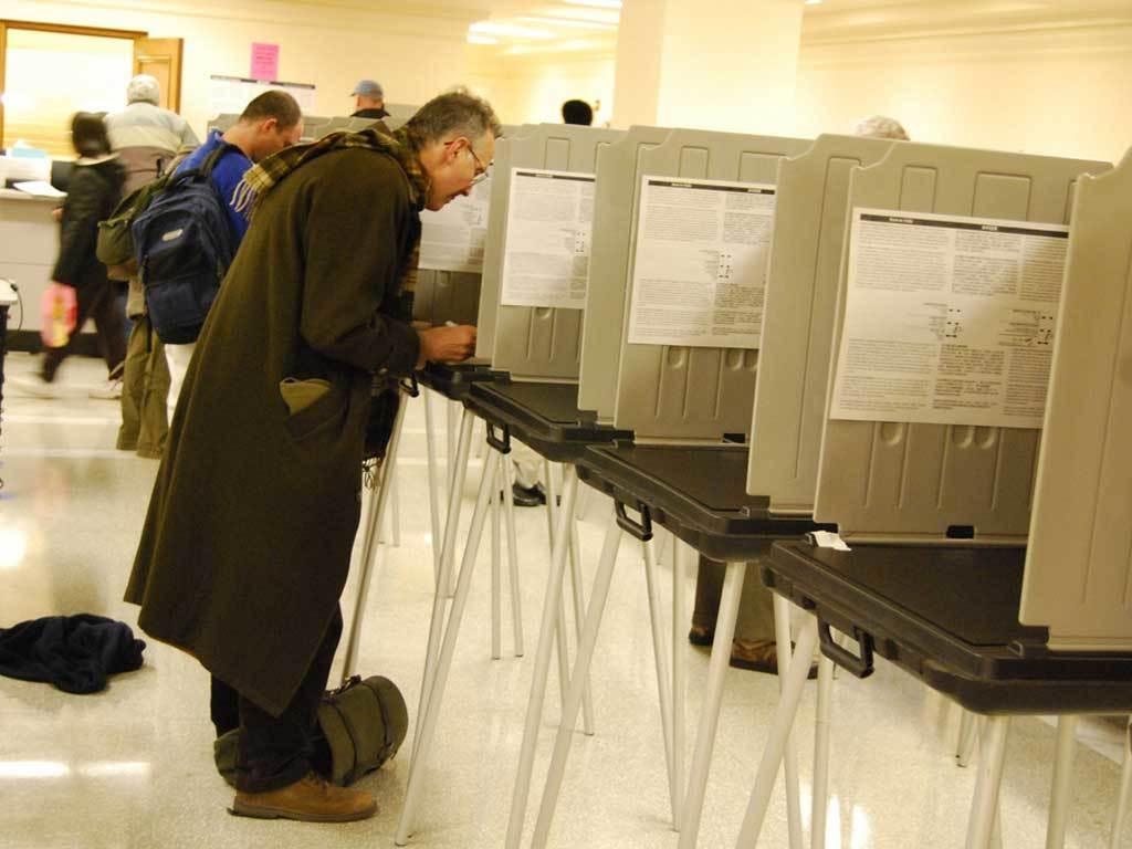 Bulgaria election set for April 4