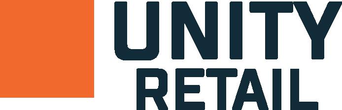 Source: Unity Retail