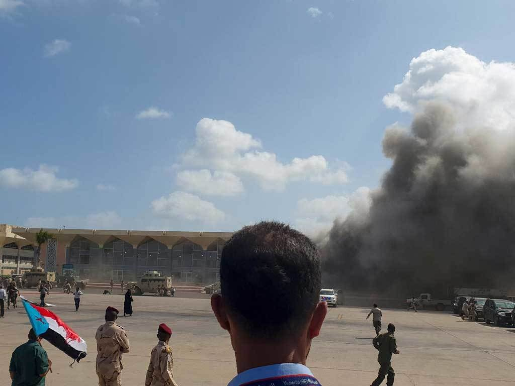 Yemen clashes near Hodeida kill 150 in a week: military sources