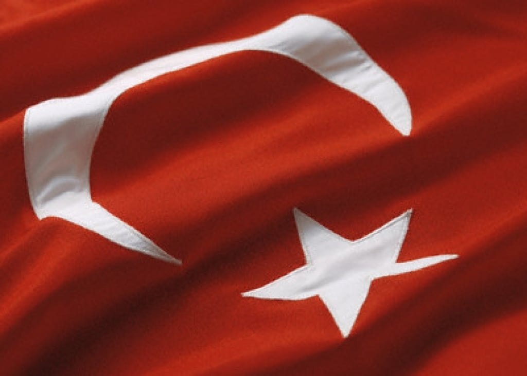 Turkey hits Twitter, Pinterest with advertising bans