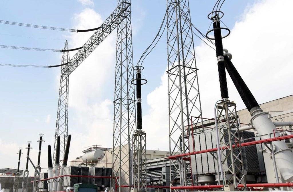 Power generation: Static & inefficient