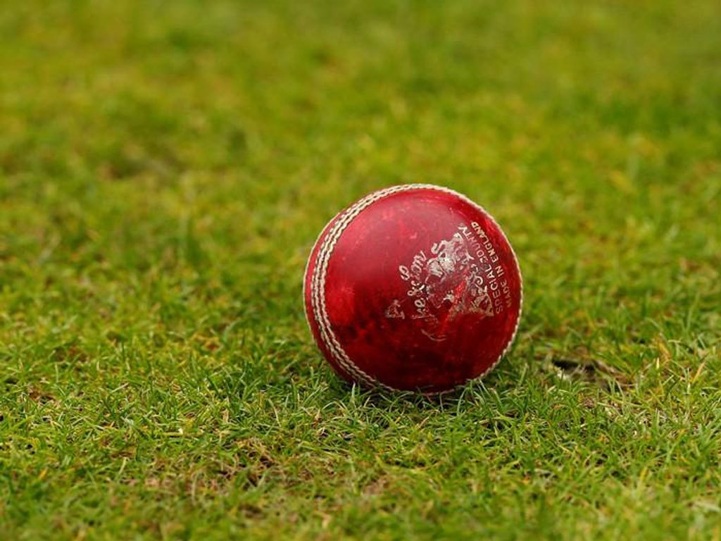 England add New Zealand Tests, Sri Lanka T20s to schedule