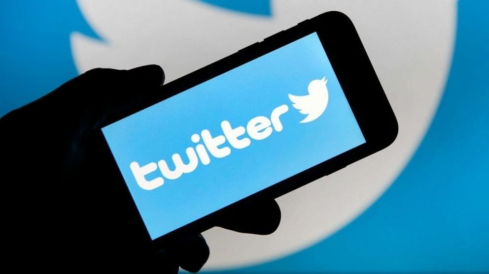 Twitter to fight misinformation with new fact-checking program Birdwatch
