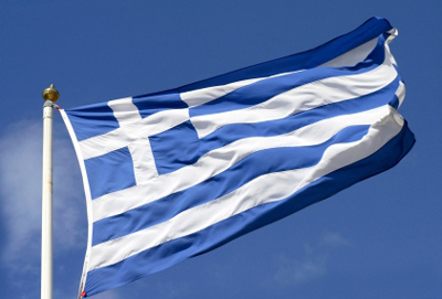 Greece launches new 10-year bond issue