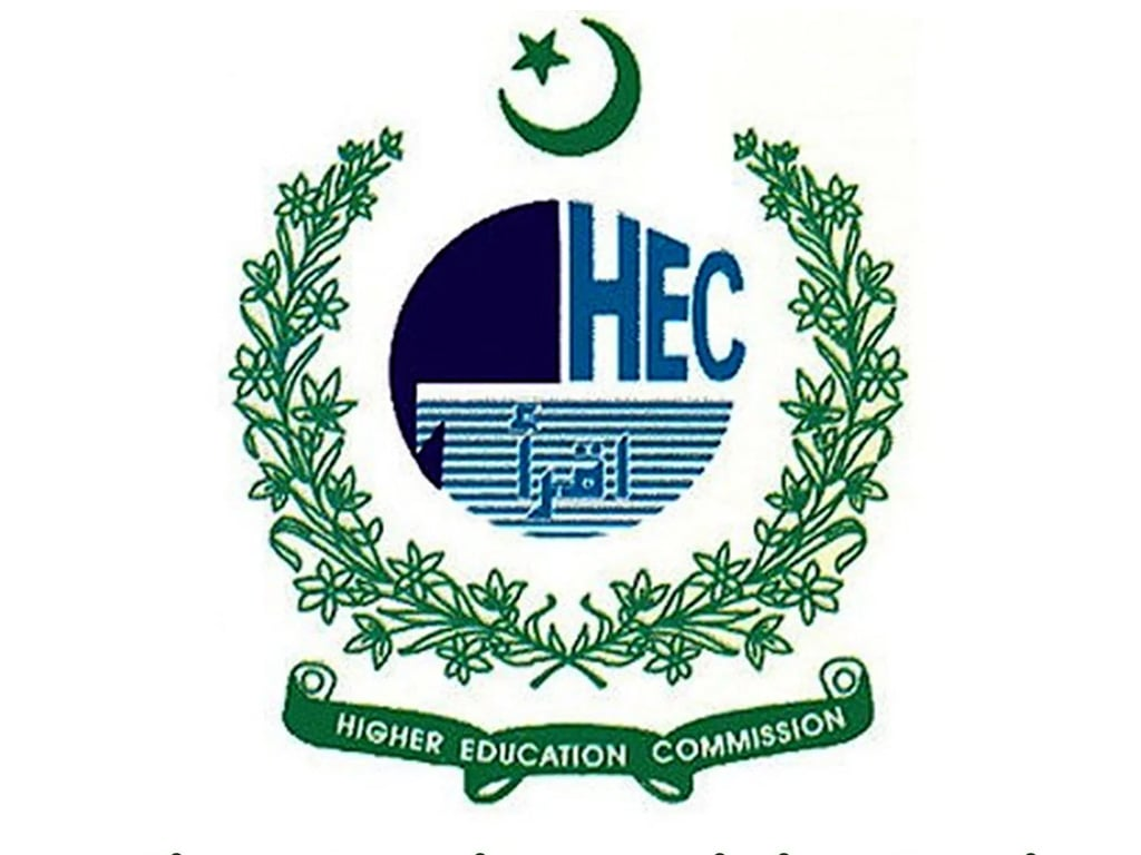 HEC advises universities to conduct exams based on their capacity