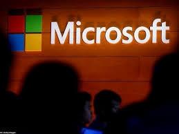 Microsoft profit soars