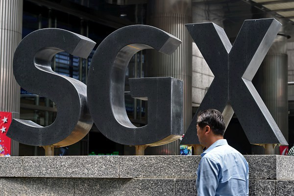 Singapore Exchange issues convertible bonds of $289.92mn