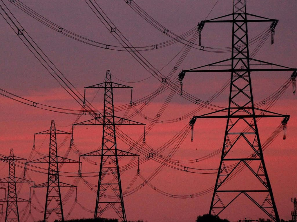 CCoE to consider electricity policy today