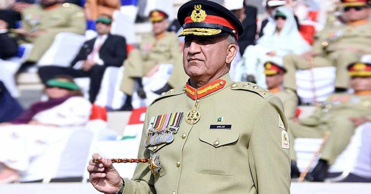 Image result for Army Chief pays glowing tributes to valiant struggle of Kashmiris