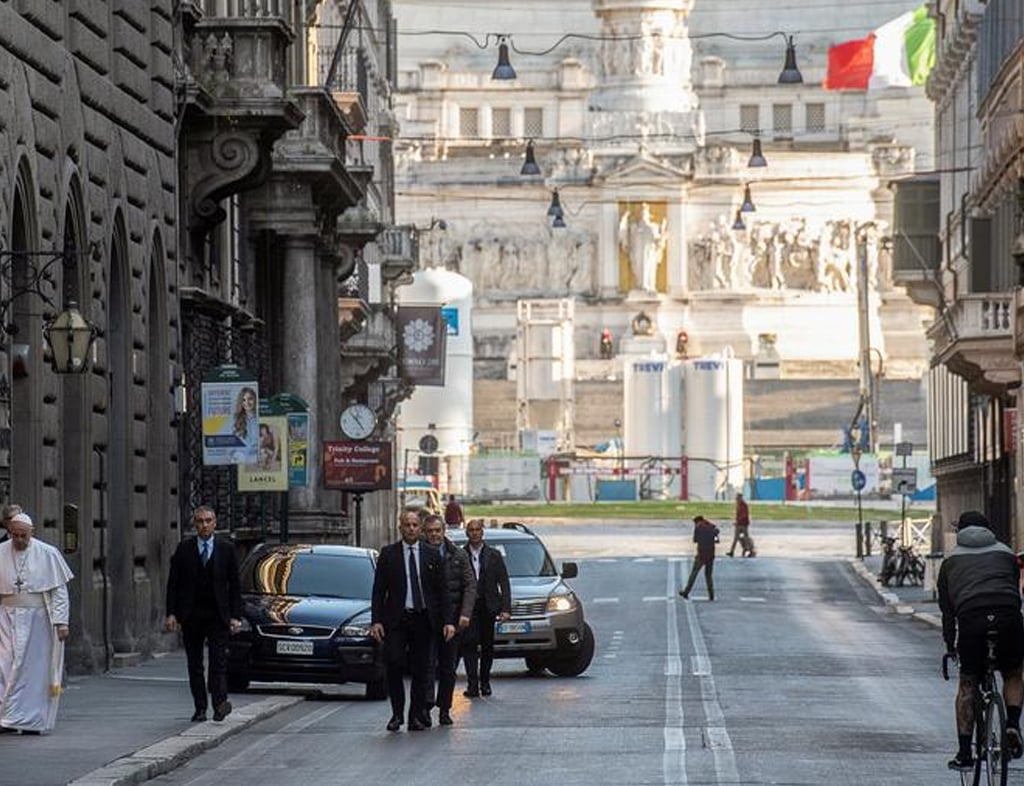 Market bets on new 50-year Italian bond with launch of Draghi's government