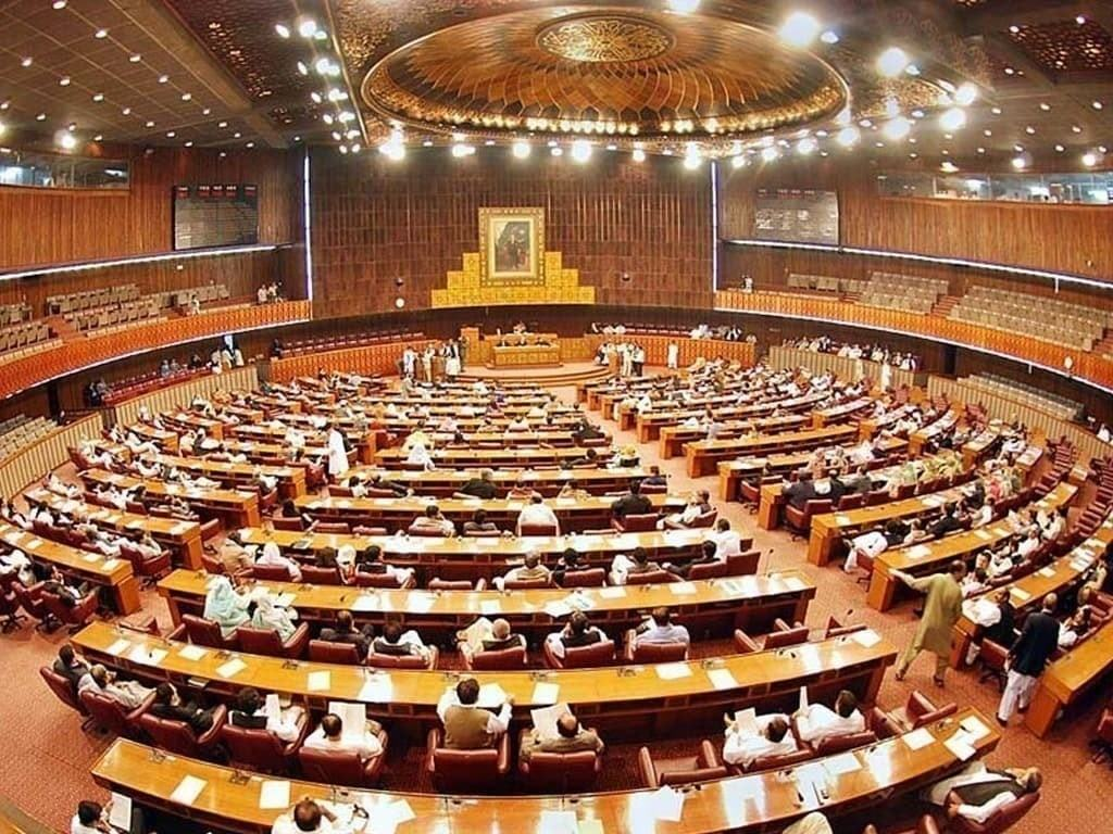 Senate elections: PPP expresses reservations over schedule