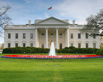 Saudi king, not de facto leader MBS, will get first Biden call: White House