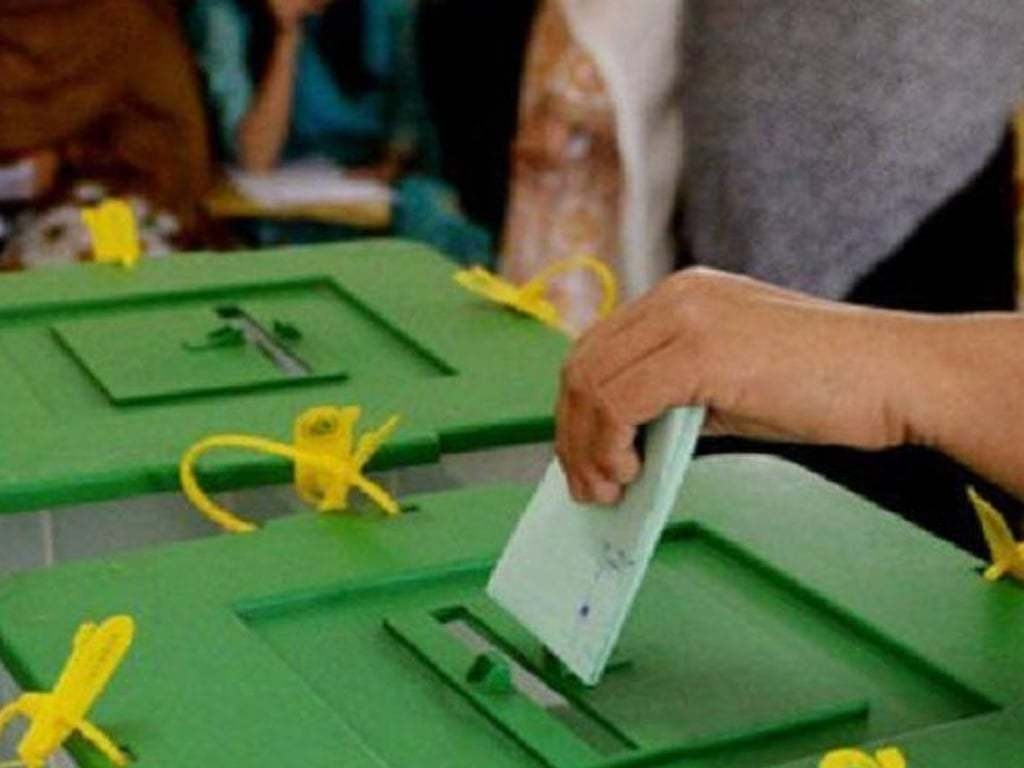 PPP's Yousuf Murtaza Baloch wins Karachi PS-88 by-election
