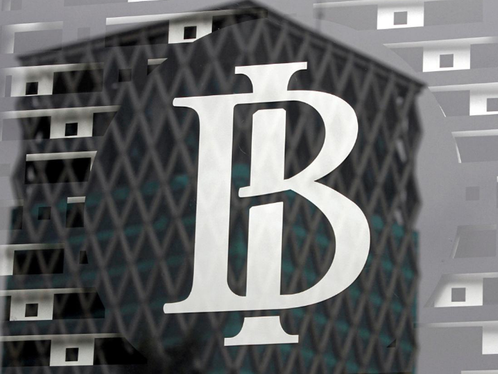 Indonesia central bank relaxes lending rules to complement rate cut