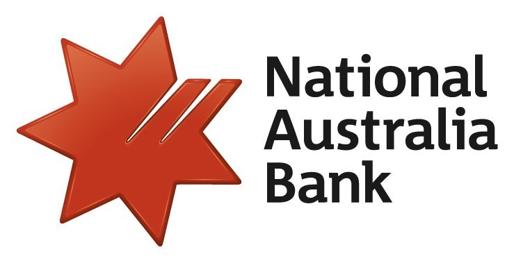 Australia's NAB sees faster uptick in housing demand, cuts fixed home loan rates