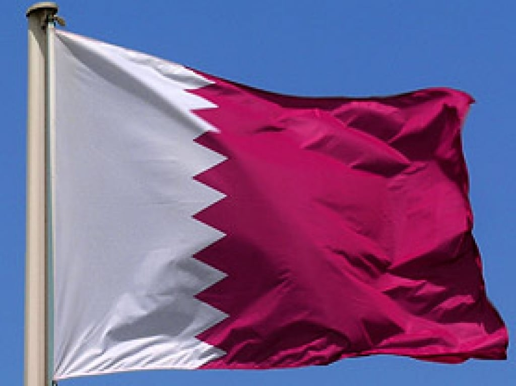 UAE and Qatar hold first meeting since Gulf détente