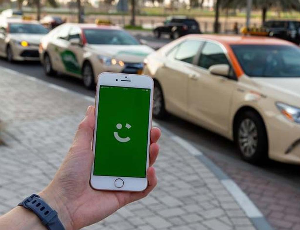 Careem monetizes fleet, partners with Lambda