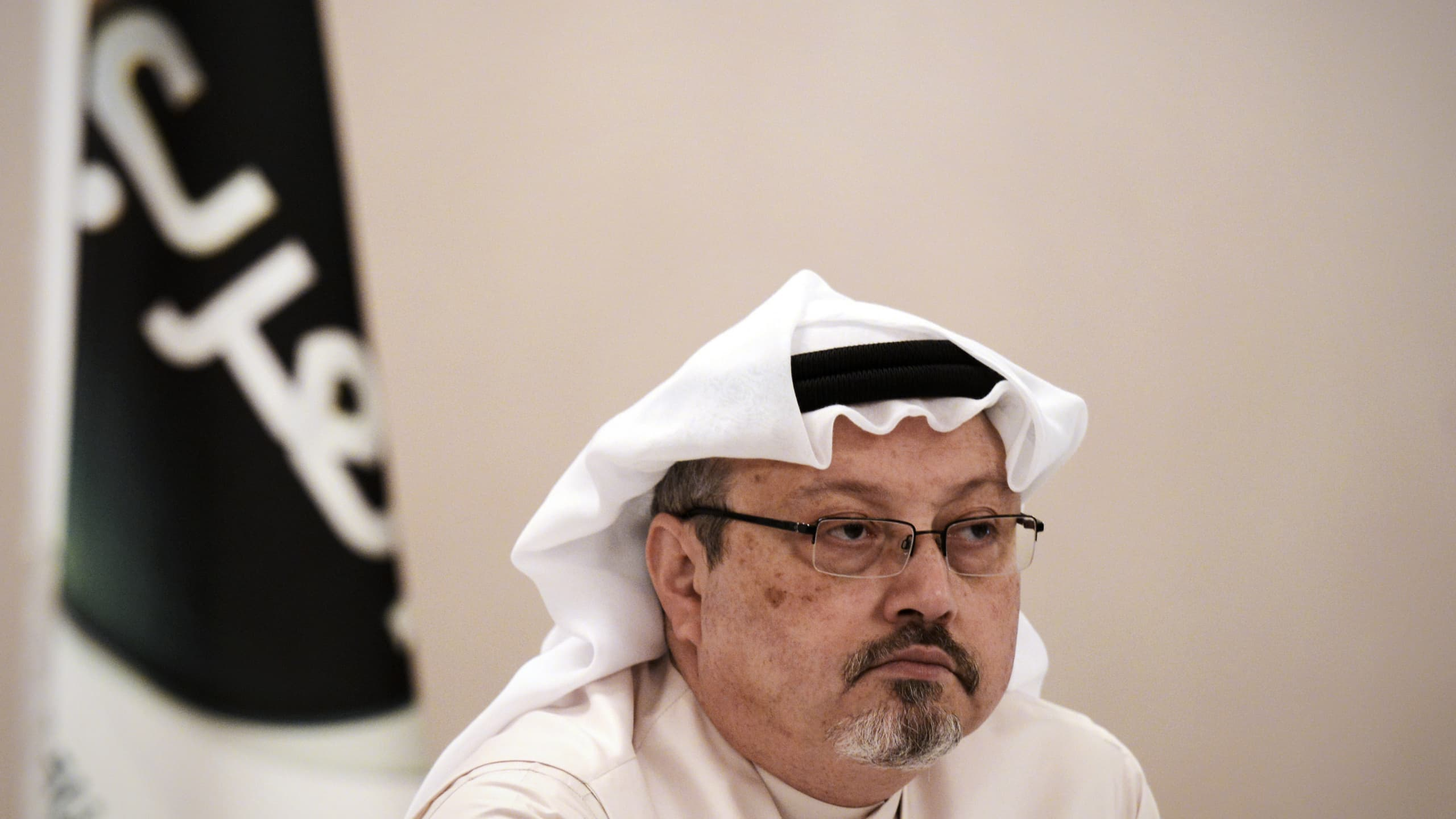 US report on Khashoggi death expected to single out Saudi crown prince: sources