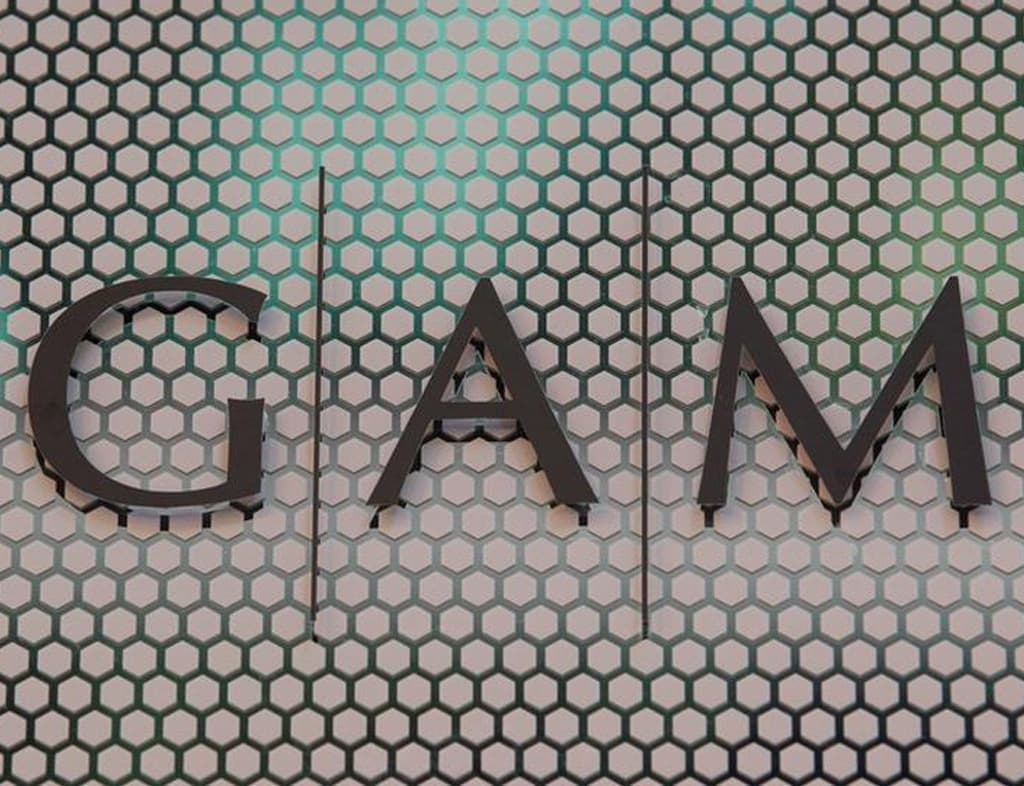 GAM to wind down Greensill Supply Chain Finance Fund