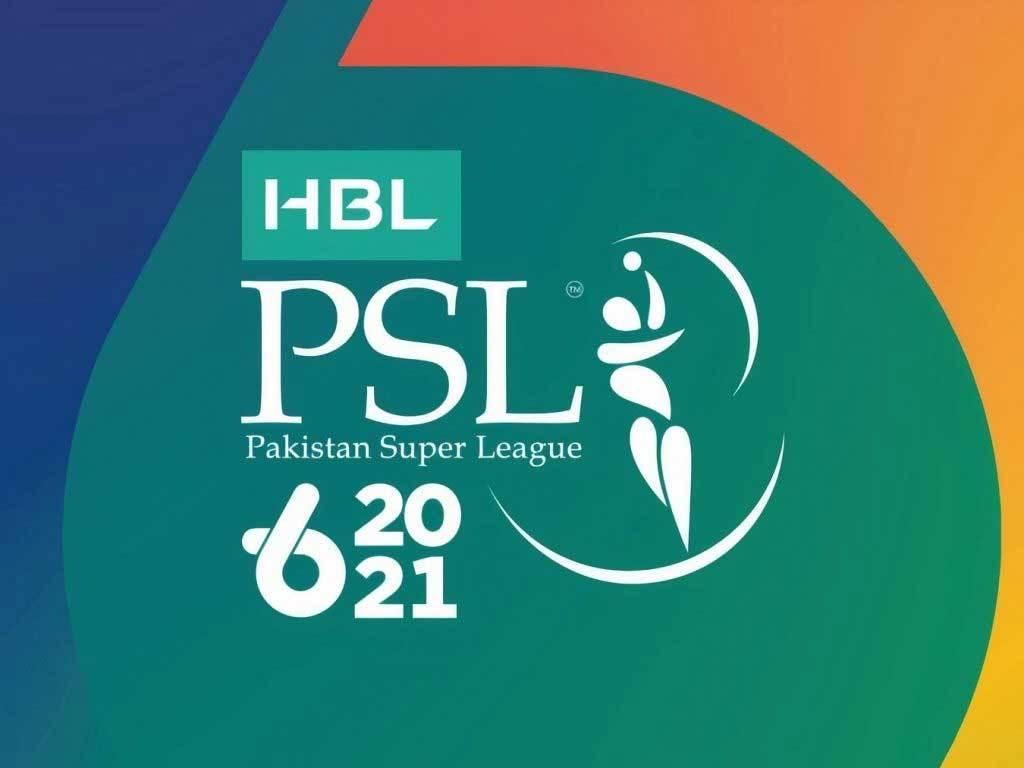 COVID-19: HBL PSL 6 postponed