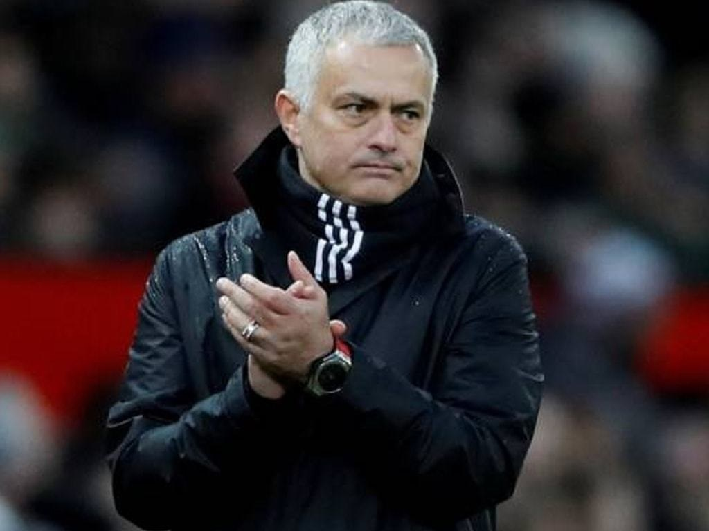 Bale over psychological scars of past injuries: Mourinho