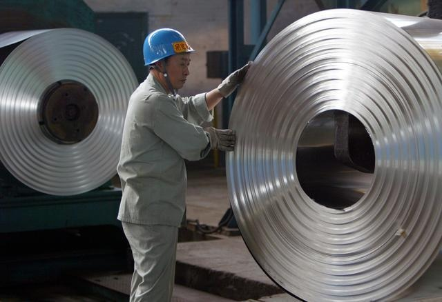Pakistan initiates anti-dumping investigation on cold rolled sheets imports