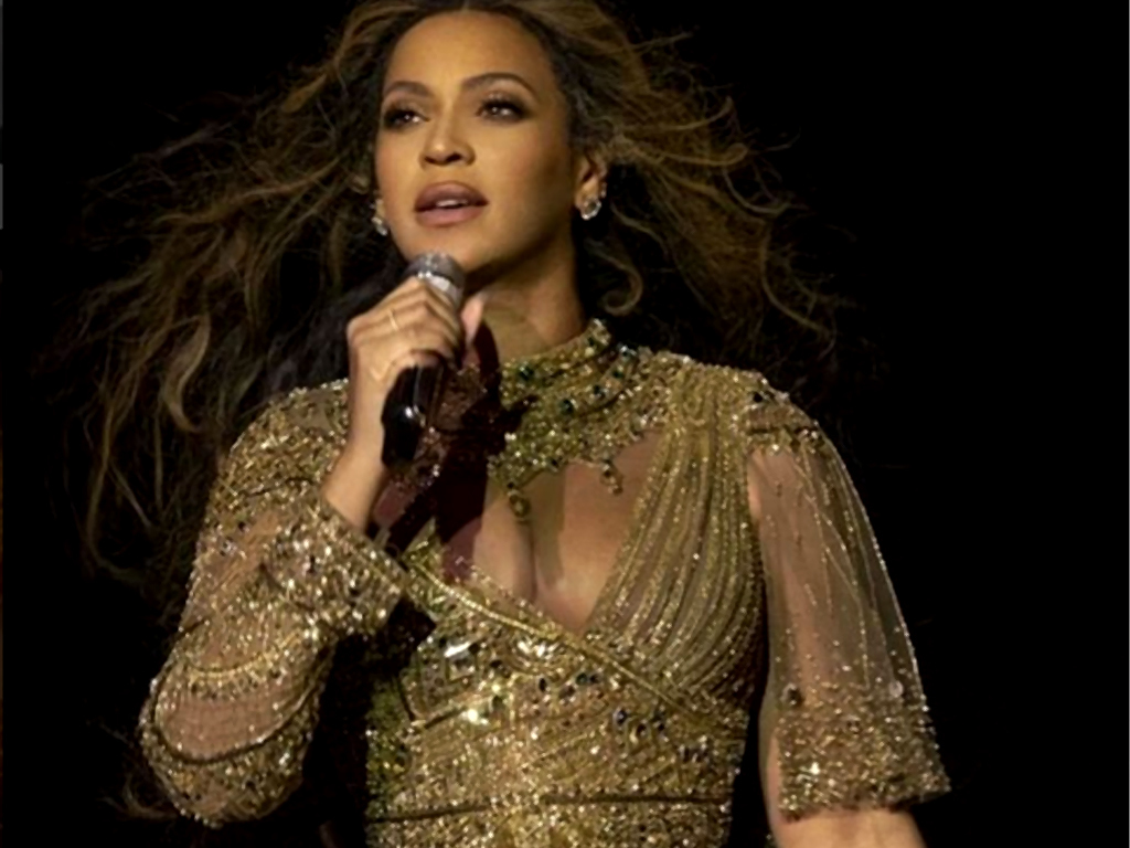 Beyonce breaks record for most Grammy wins by female artist
