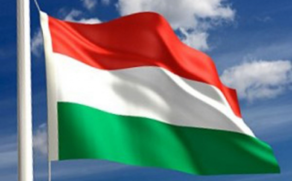 Hungary's construction output rises by 11% y/y in Jan