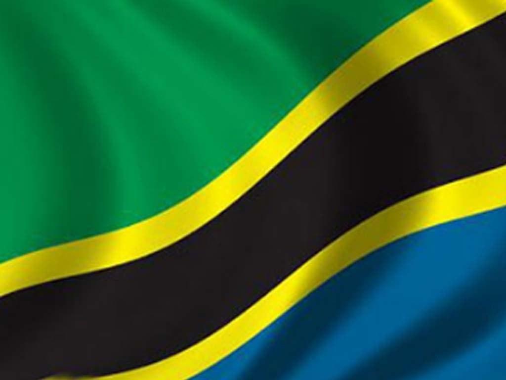 Tanzania President Magufuli dies of 'heart condition'