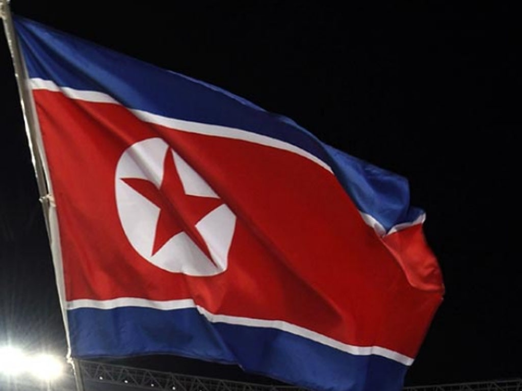 North Korea says will ignore US while 'hostile policy' in place
