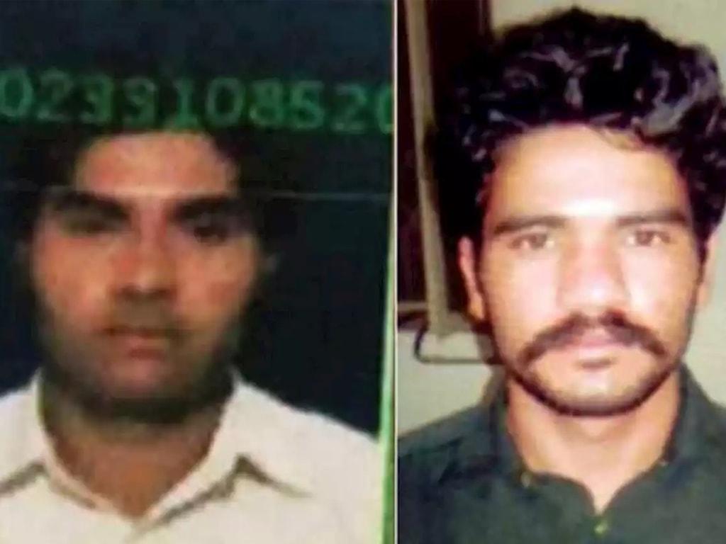 Motorway rape case: Abid Malhi, Shafqat Ali sentenced to death by Lahore court