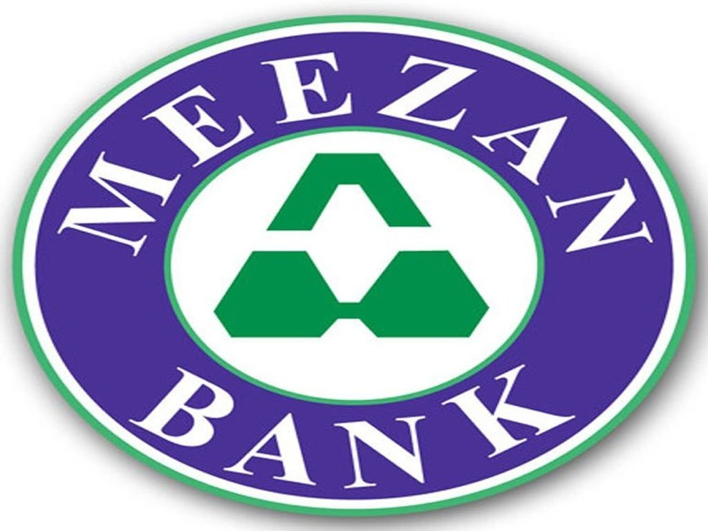 Meezan Bank wins 'Employer of the Year' Diamond Award