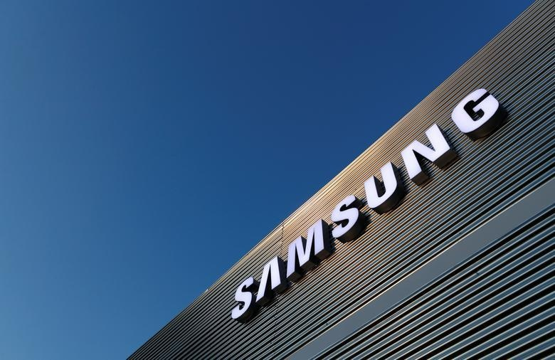 Galaxy S21 sales flourish in the US, thrice as much as S20's