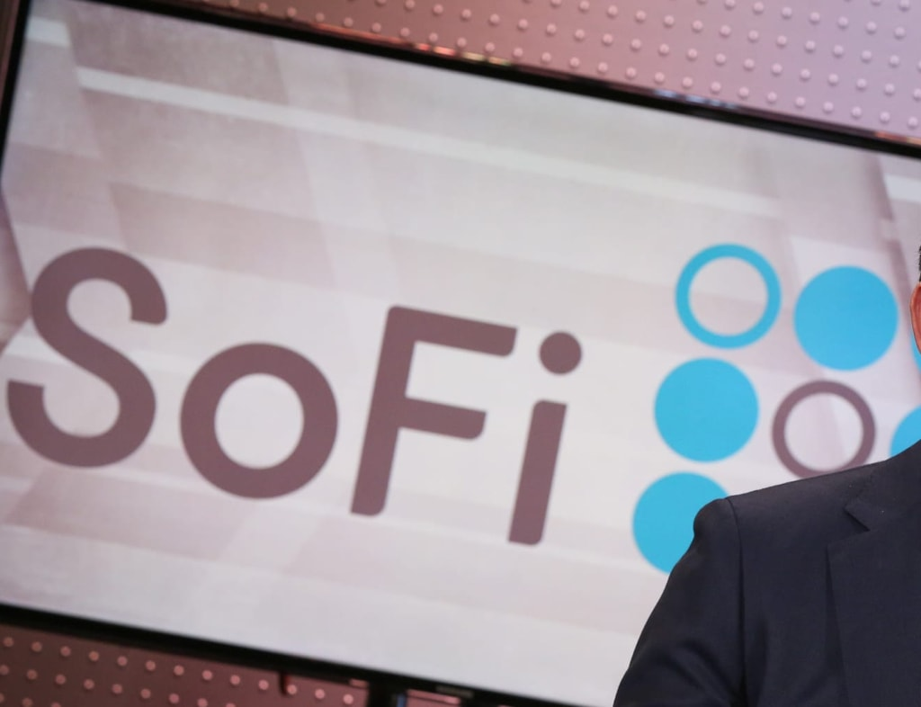 SoFi to allow members to buy into IPOs