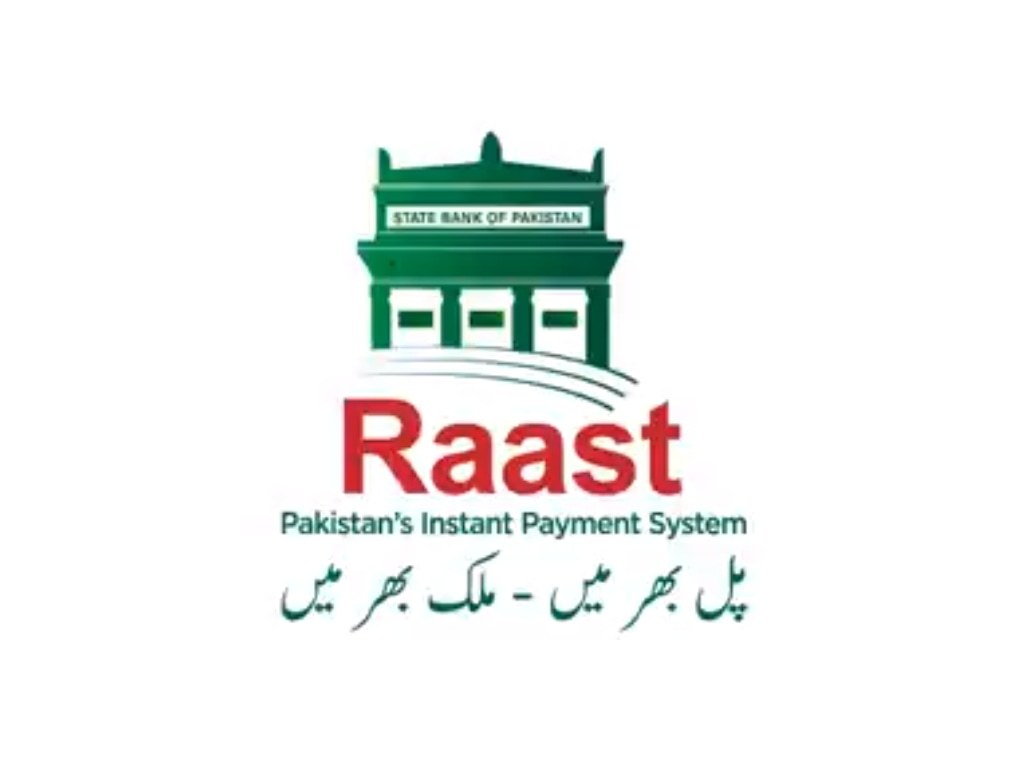 SBP signs MoU for Digitizing Federal Government Payments through Raast
