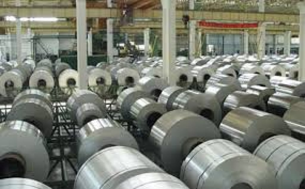 Japan buyers agree to pay Q2 aluminium premiums of $148-149/T