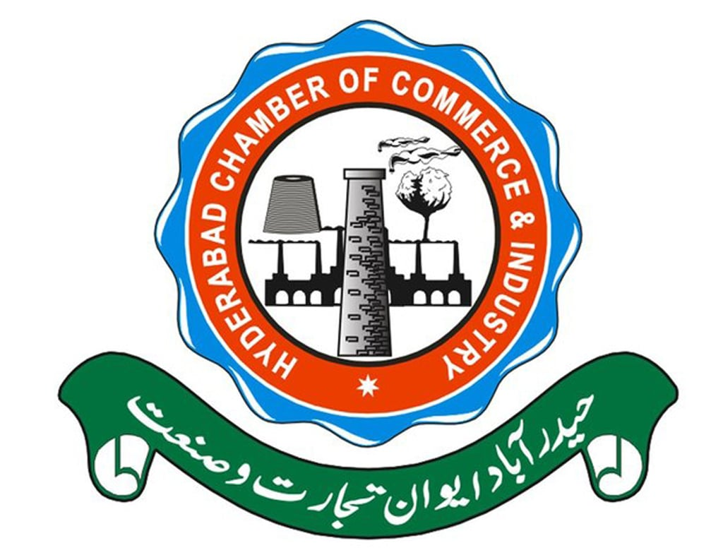 HCCI lauds Sindh govt's steps to curb spread of Covid-19