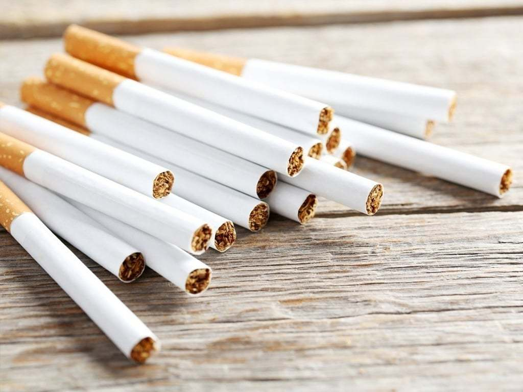 Cigarette industry for uniform implementation of policies