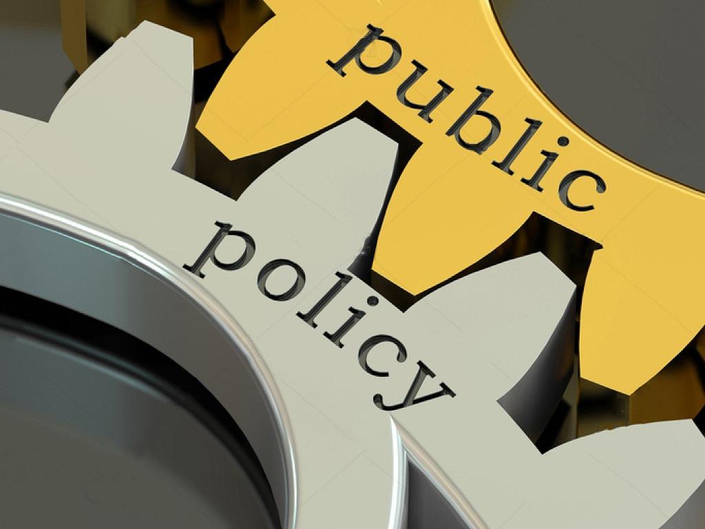 Demystifying Public Policy in Pakistan