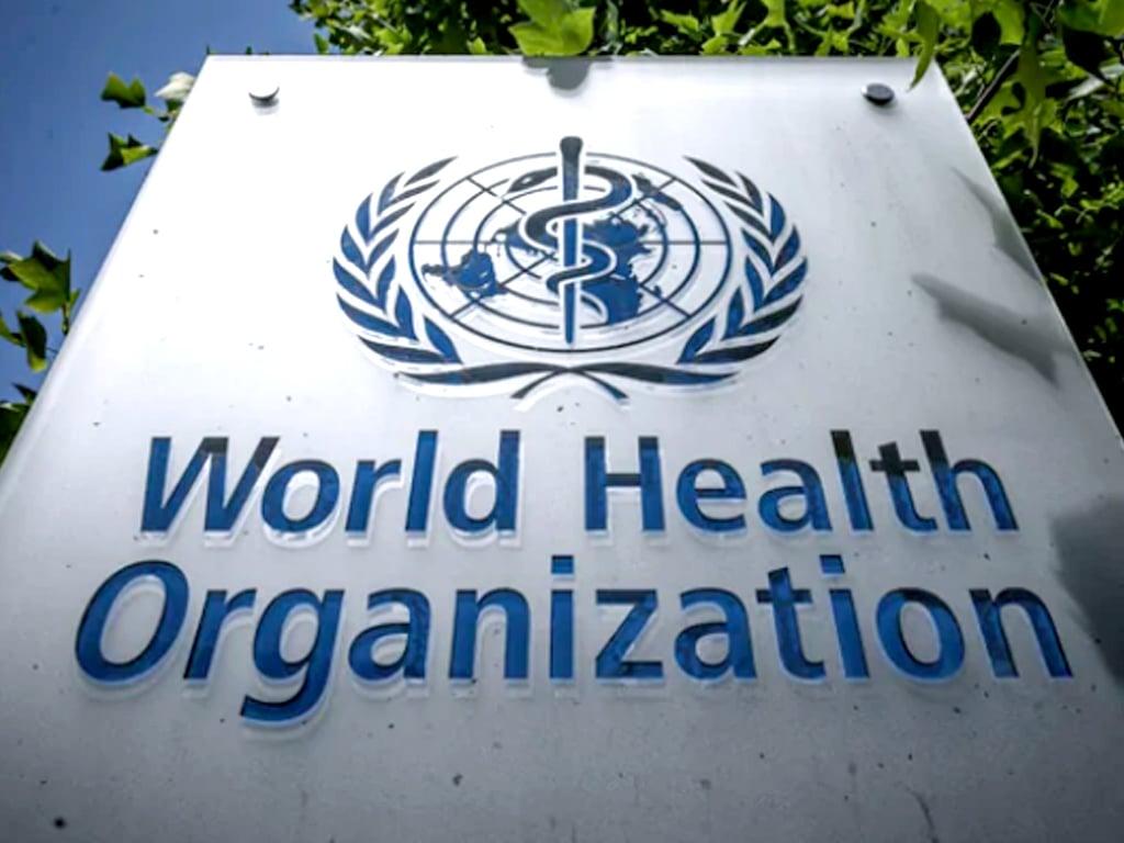 WHO says awaits EMA, FDA reviews of J&J COVID-19 vaccine, monitoring global data