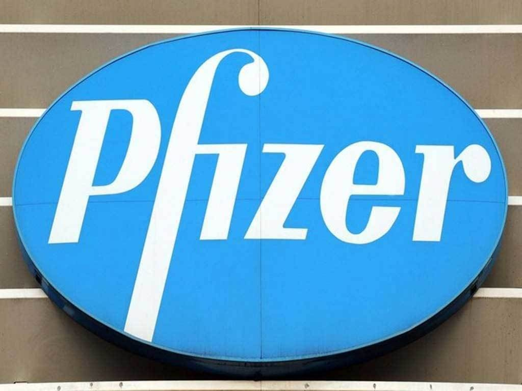 Pfizer says it can deliver 10% more Covid vaccines by end of May
