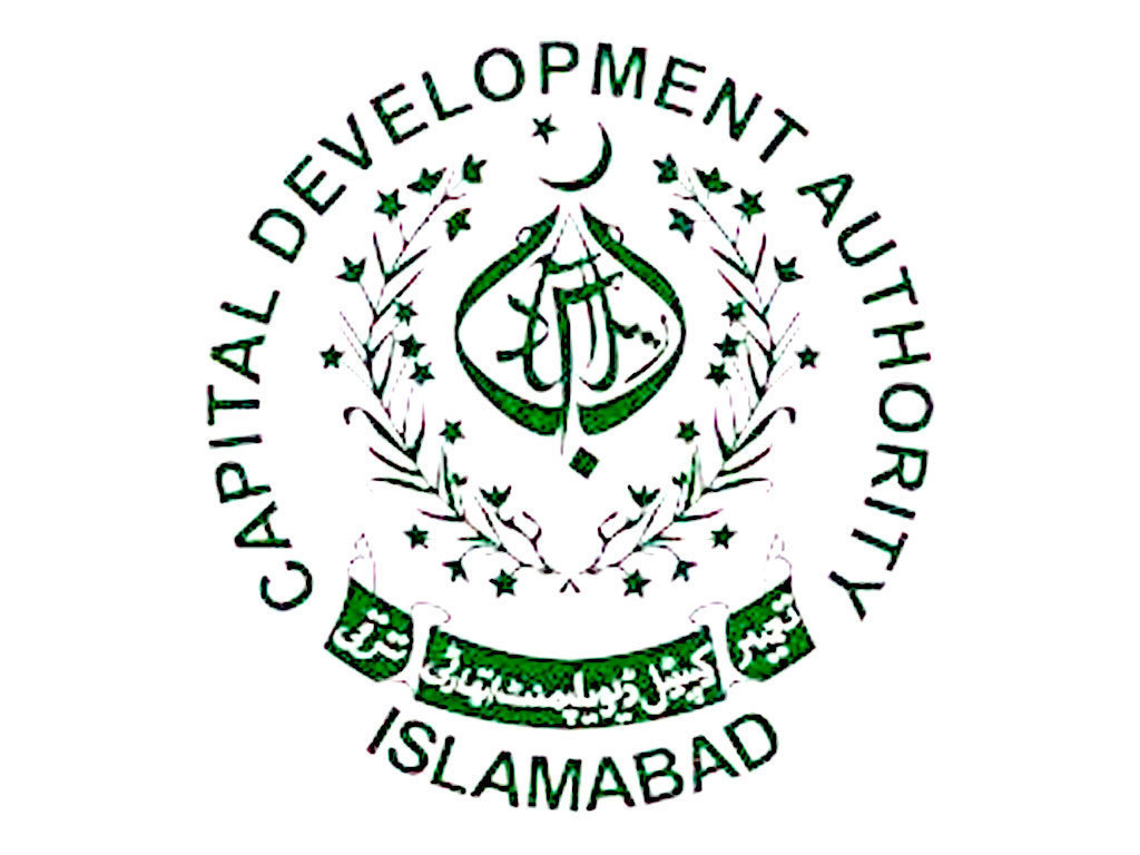 CDA purchases two tractors, four water tanks