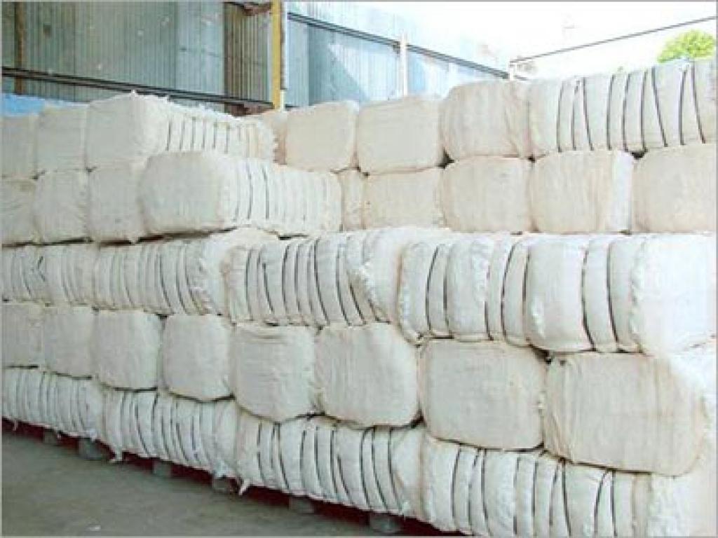 Karachi Yarn Market Rate