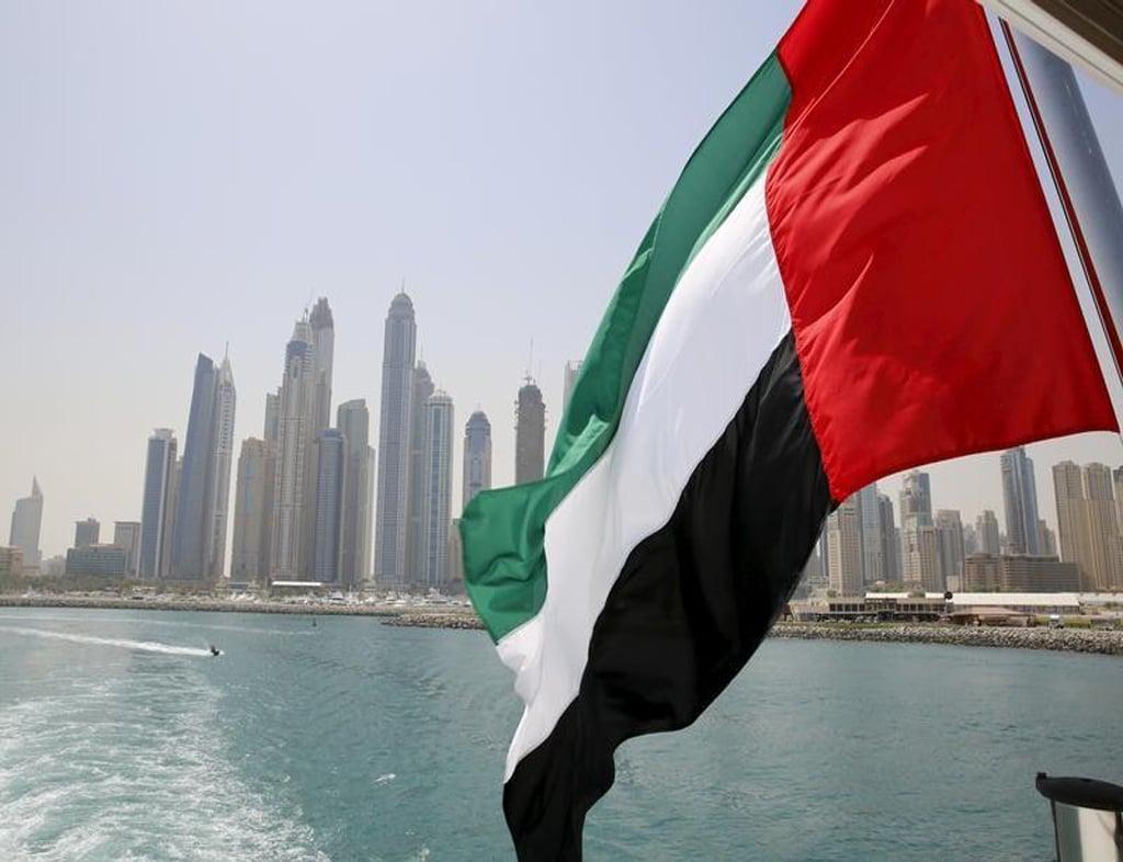 UAE's Etisalat plans bond sale ahead of euro maturity
