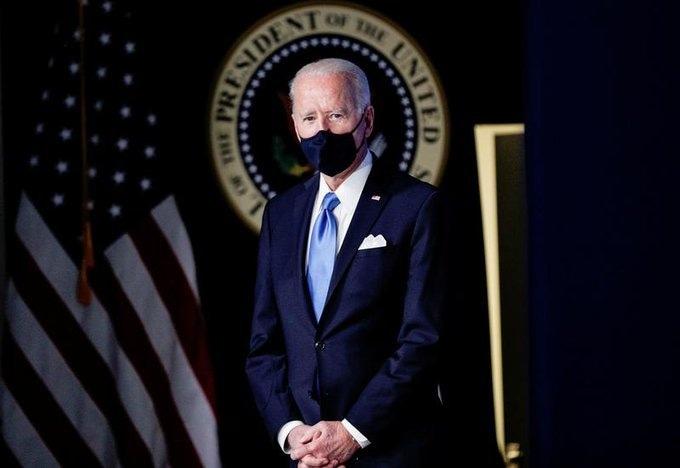 U.S. stocks close down on news of Biden tax proposal