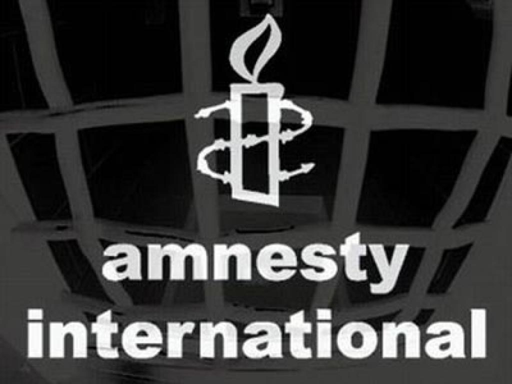 'Sham' Libya trials sentence 22 to death: Amnesty